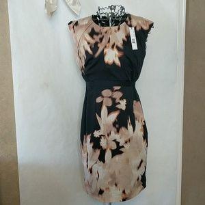 Elie Tahari Jamie dress